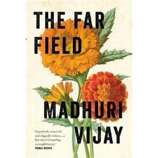 The Far Field (Hardcover, 2019)