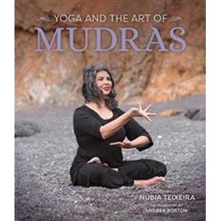 Yoga and the Art of Mudras (Paperback, 2019)