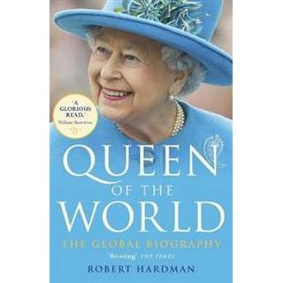 Queen of the World (Paperback, 2019)