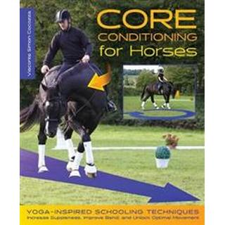 Core Conditioning for Horses (Hardcover, 2019)