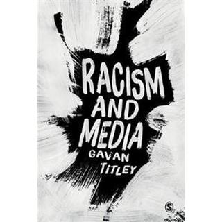 Racism and Media (Paperback, 2019)