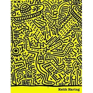 Keith Haring (Paperback, 2019)