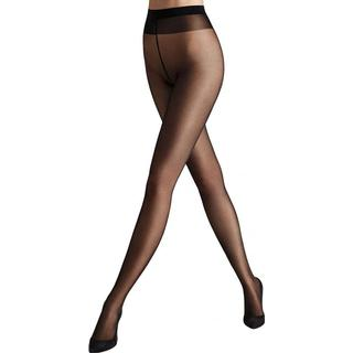 Wolford Perfectly 30 - Black