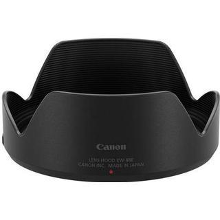 Canon EW-88E Lens hood