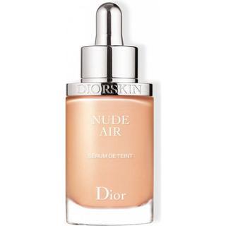 Christian Dior Diorskin Nude Air Serum #020 Light Beige