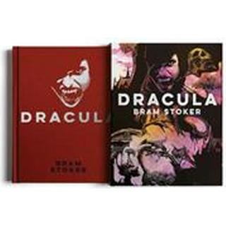 Dracula (Hardcover, 2019)