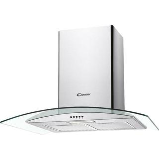 Candy CGM70NX 70cm (Stainless Steel)