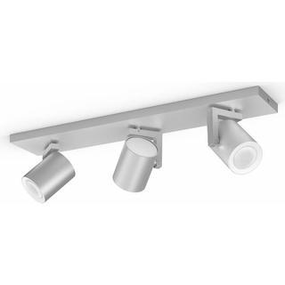 Philips Argenta 3L Ceiling Flush Light
