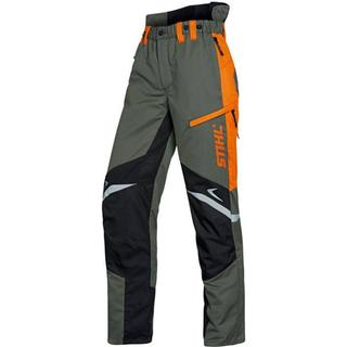 Stihl Function Ergo Chainsaw Trousers