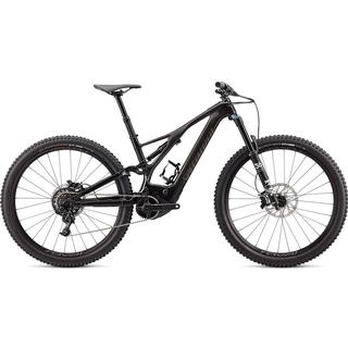 Specialized Turbo Levo Expert 2020 Unisex
