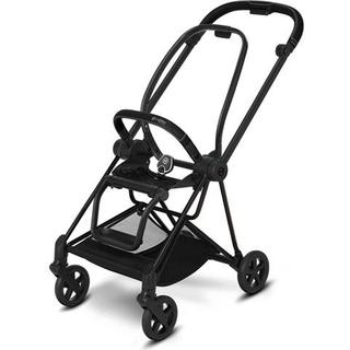 Cybex Mios Frame with Seat