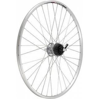 Shimano Nexus 7 Rear Wheel