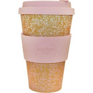 Ecoffee Cup Miscoso Primo Travel Mug 40 cl 7 cm