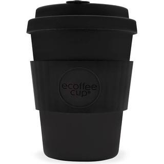 Ecoffee Cup Kerr & Napier Travel Mug 34 cl 7 cm