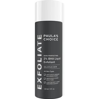 Paula's Choice Skin Perfecting 2% BHA Liquid Exfoliant 118ml