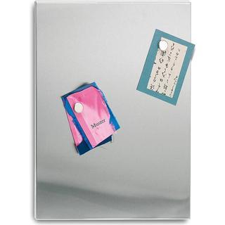 Blomus Muro Magnetisk Small Notice board