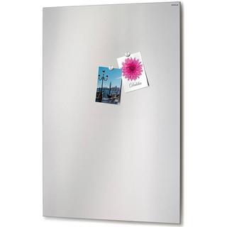Blomus Muro Magnetisk XL Notice board