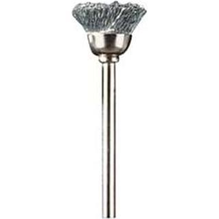 Dremel 26150442JA Paint Brushes