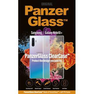 PanzerGlass ClearCase (Galaxy Note 10+)