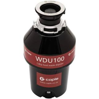 Caple WDU100