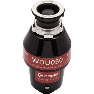Caple WDU050