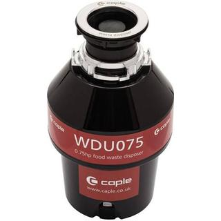 Caple WDU075