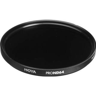 Hoya PROND64 46mm