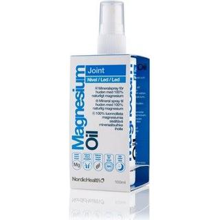 Magnesium Joint 100ml