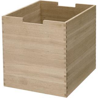 Skagerak Cutter 36cm Storage box