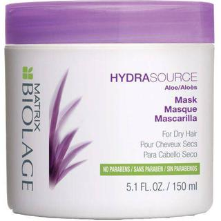 Matrix Biolage Hydrasource Mask 150ml