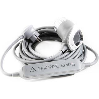 Charge Amps Ray Schuko - Type 2 16A 7,5m