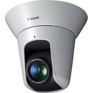 Canon VB-H45