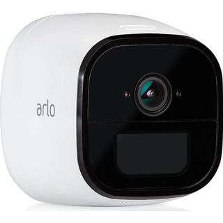 Netgear Arlo VML4030-100
