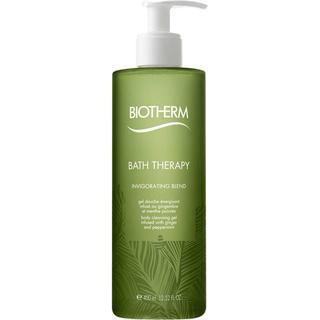 Biotherm Bath Therapy Invigorating Blend Shower Gel 400ml