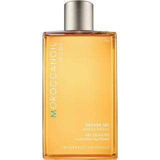 Moroccanoil Body Shower Gel Originale 250ml