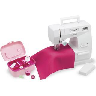 Junior Home Sewing Machine