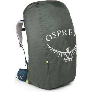 Osprey Ultralight Raincover XL - Shadow Grey