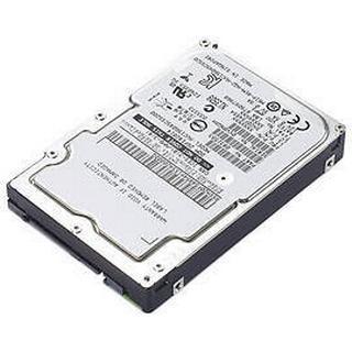 Lenovo 00WG700 1.2TB