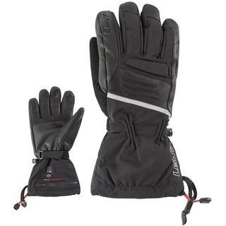 Lenz Heat 4.0 Gloves Men