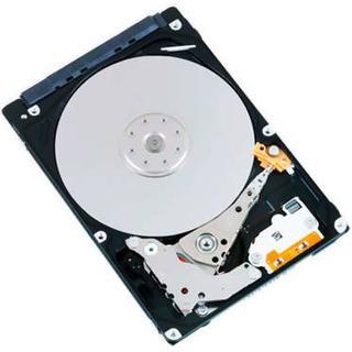 Toshiba MQ01ABF032 320GB
