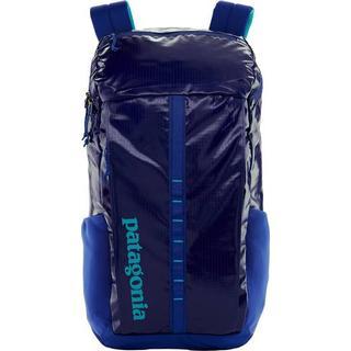 Patagonia Black Hole Pack 25L - Cobalt Blue