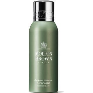 Molton Brown Geranium Nefertum Deo Spray 300ml