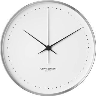 Georg Jensen Henning 40cm Wall clock