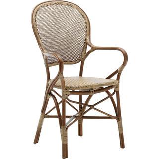 Sika Design Rossini Armchair