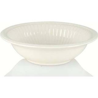Wedgwood Edme Salad Bowl