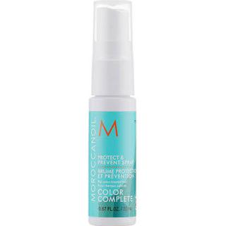 Moroccanoil Color Complete Protect & Prevent Spray 20ml