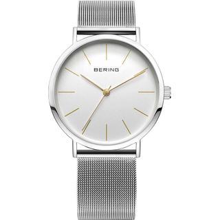 Bering Time (13436-001)