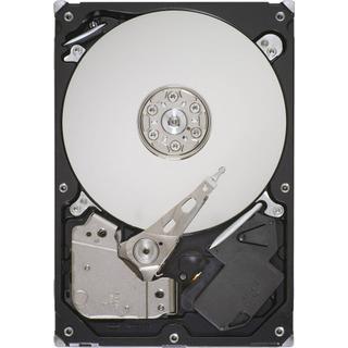 HP 459319-001 500GB