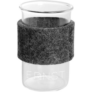 Ernst - Cup 12.5 cl 5 cm 2 pcs
