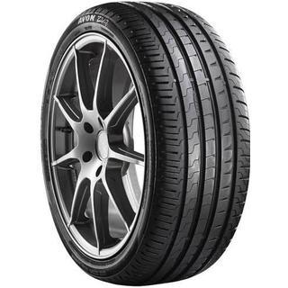 Avon Tyres Tyres ZV7 215/60 R 16 99V XL